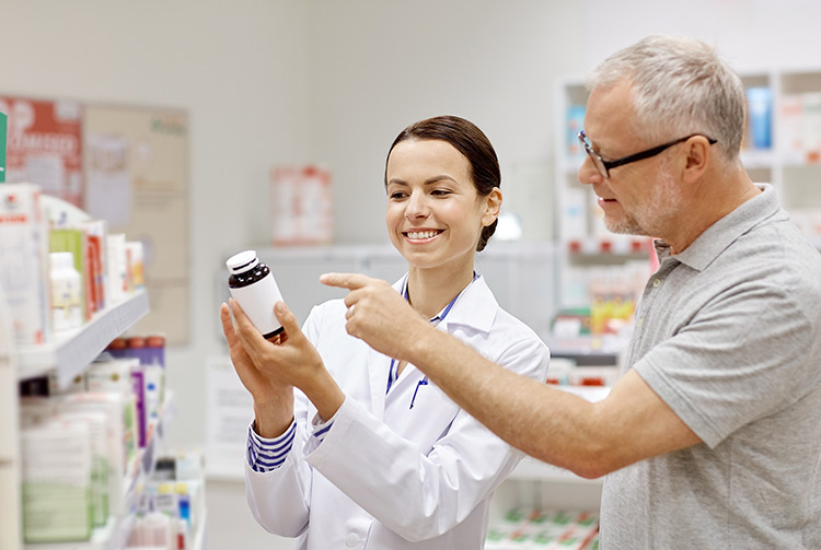 pharmacy-safety